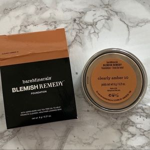 2161 bare mineral blemish remedy clearltamber10